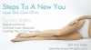 Steps To A New You, Laser Skin Care Clinic