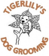 Tigerlily's Dog Grooming