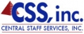 Central Staff Services, Inc