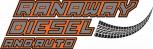 Ranaway Diesel & Auto