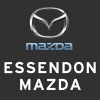 The Manager, Essendon Mazda