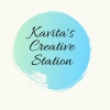 Kavita's Creative Station