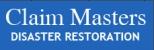 Claim Masters, Inc.