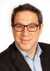 Dr Daniel Crespi Consultant Paediatric Gastroenterologist Kids Gastro Care