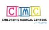 Children's Medical Centers of Fresno
