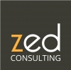 Zed Consulting