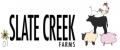 Slate Creek Farms