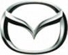 Jaylee Noonan, Mazda Australia