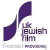 UK Jewish Film