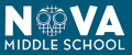 NOVA Middle School