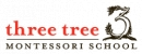 Three Tree Montessori School