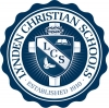 Lynden Christian Schools, Lynden
