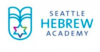 Seattle Hebrew Academy