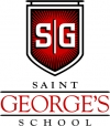 Saint George's School