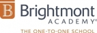 Brightmont Academy Seattle