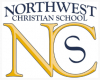 Northwest Christian School