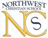 Northwest Christian School