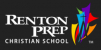 Renton Preparatory Christian School