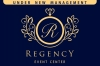 Regency Event Center