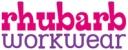 Rhubarb Workwear
