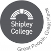 Shipley College