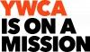 YWCA Mohawk Valley