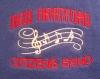 New Hartford Citizen's Band