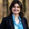 Kate Solis Silva