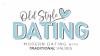 Old Style Dating