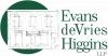 Evans, deVries & Higgins LLP
