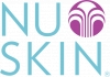 International Network Professionals - Nu Skin Canada Inc.