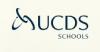 University Child Development School