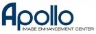 Apollo Image Enhancement Center