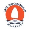 Cape Cod Catamaran