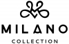 Milano Collection Wigs