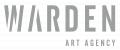 Warden Art Agency
