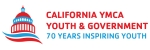 California YMCA Youth & Government