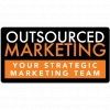 Outsourced Marketing Inc.