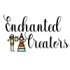Enchanted Creators