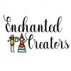 Enchanted Creators