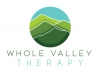 Whole Valley Therapy
