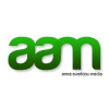 Anna Averkiou Media Ltd
