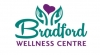 Bradford Wellness Centre