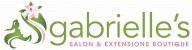 Gabrielle's Salon & Extensions Boutique