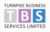 Turnpike Business Services Ltd