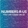 Numbers R Us