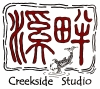 Creekside Studio