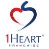 1Heart Caregiver Services