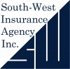 South-West Insurance Agency, Inc.