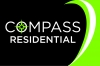 Compass Residential Limited